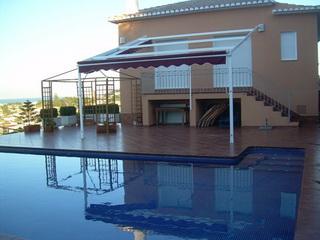 Куплю дом в испании коста бланка цена