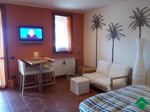 Снять квартиру в Торревьехе Испания